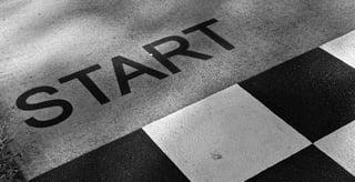 Startupticker