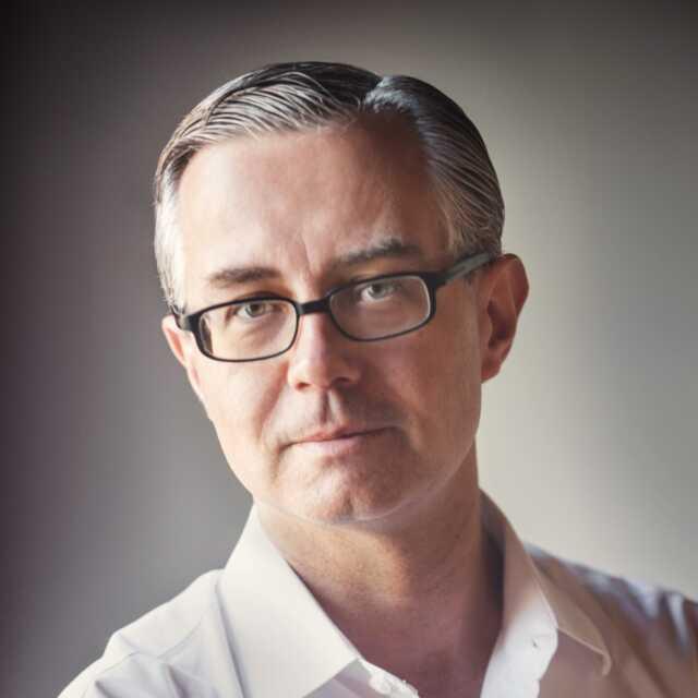 Andreas Goeldi